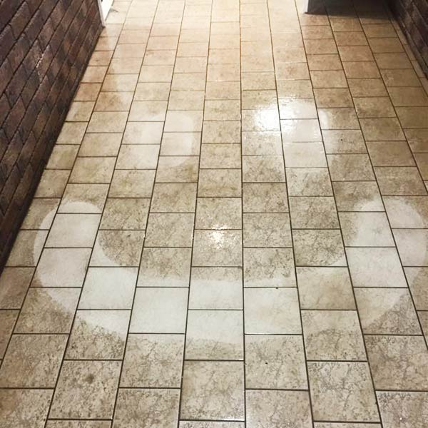Best Tile Cleaning Port Macquarie