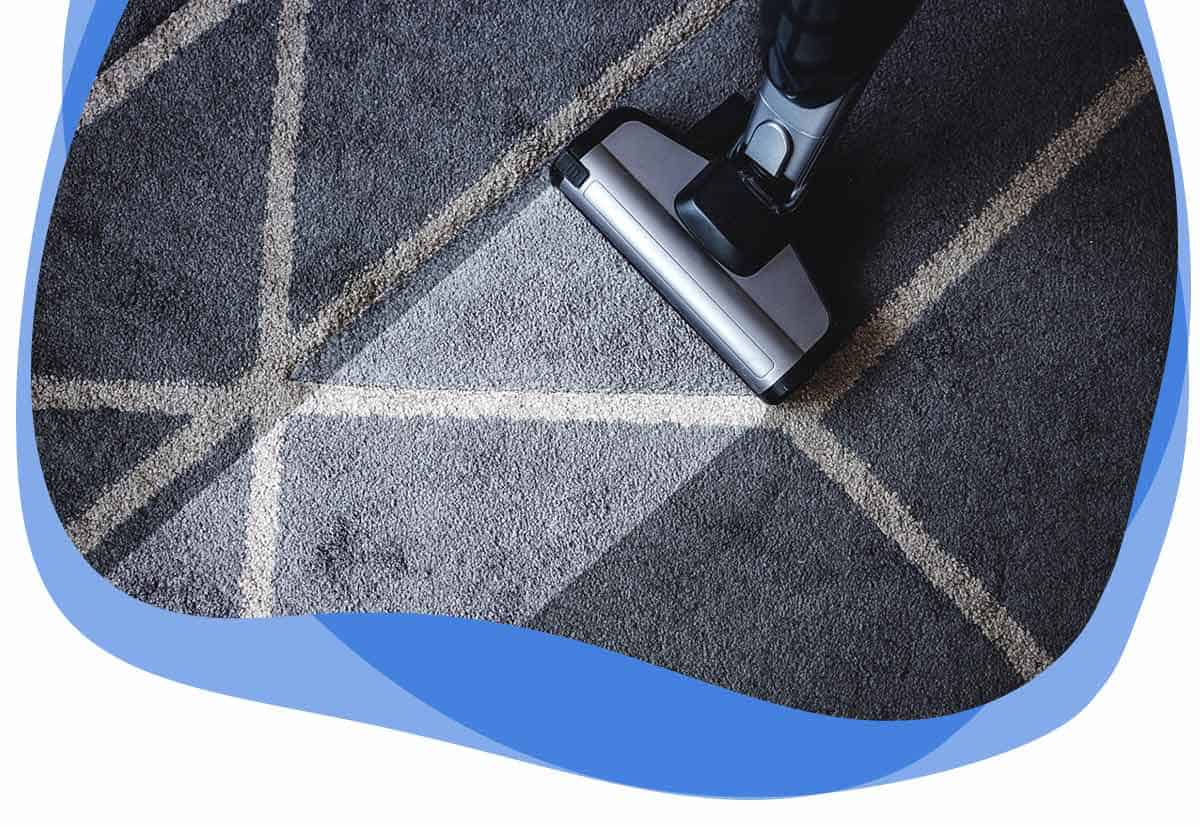 Carpet Cleaning Port Macquarie