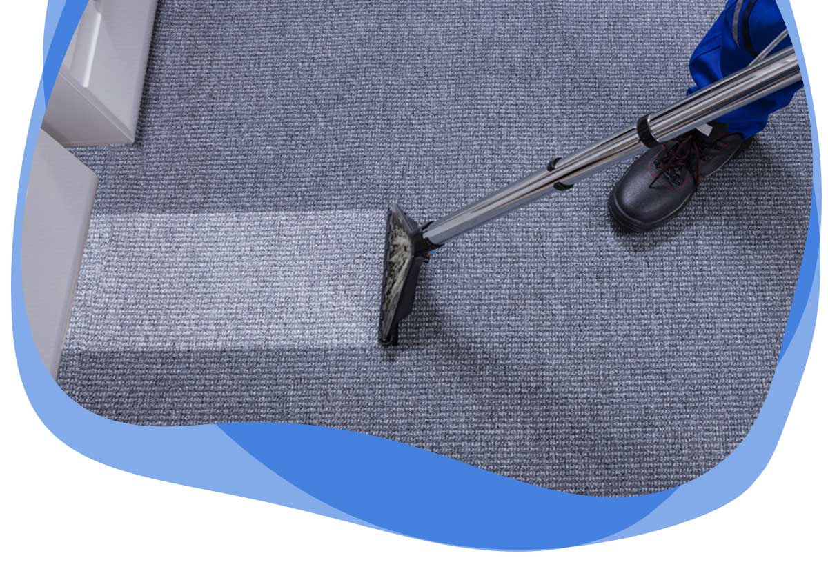Commercial Carpet Cleaning Port Macquarie