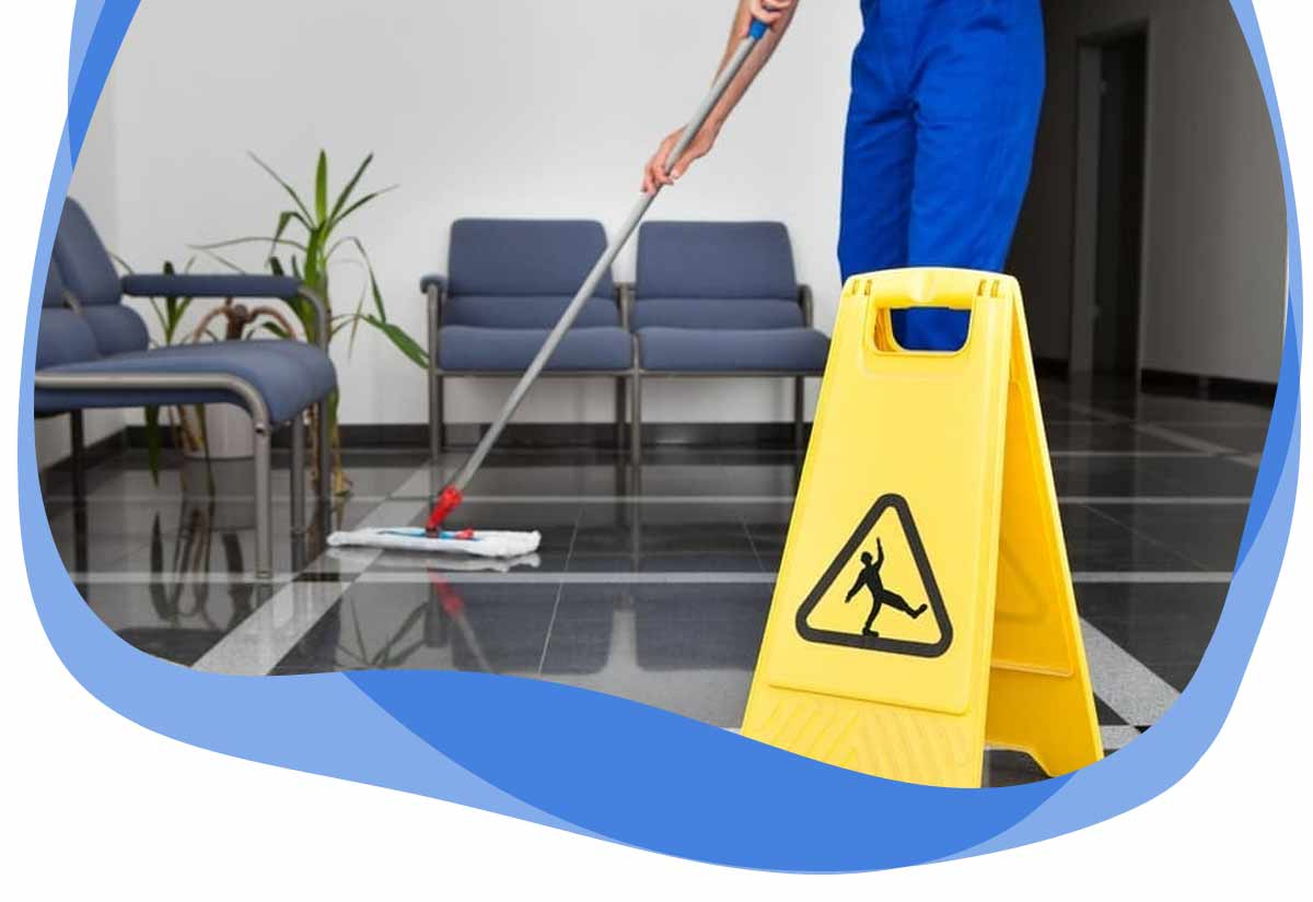 Commercial Cleaning Service Port Macquarie