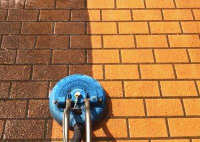 Expert Pressure Cleaning Port Macquarie