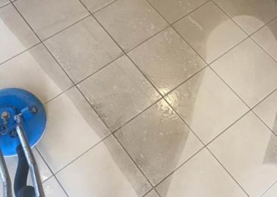 Expert Tile Cleaning Port Macquarie