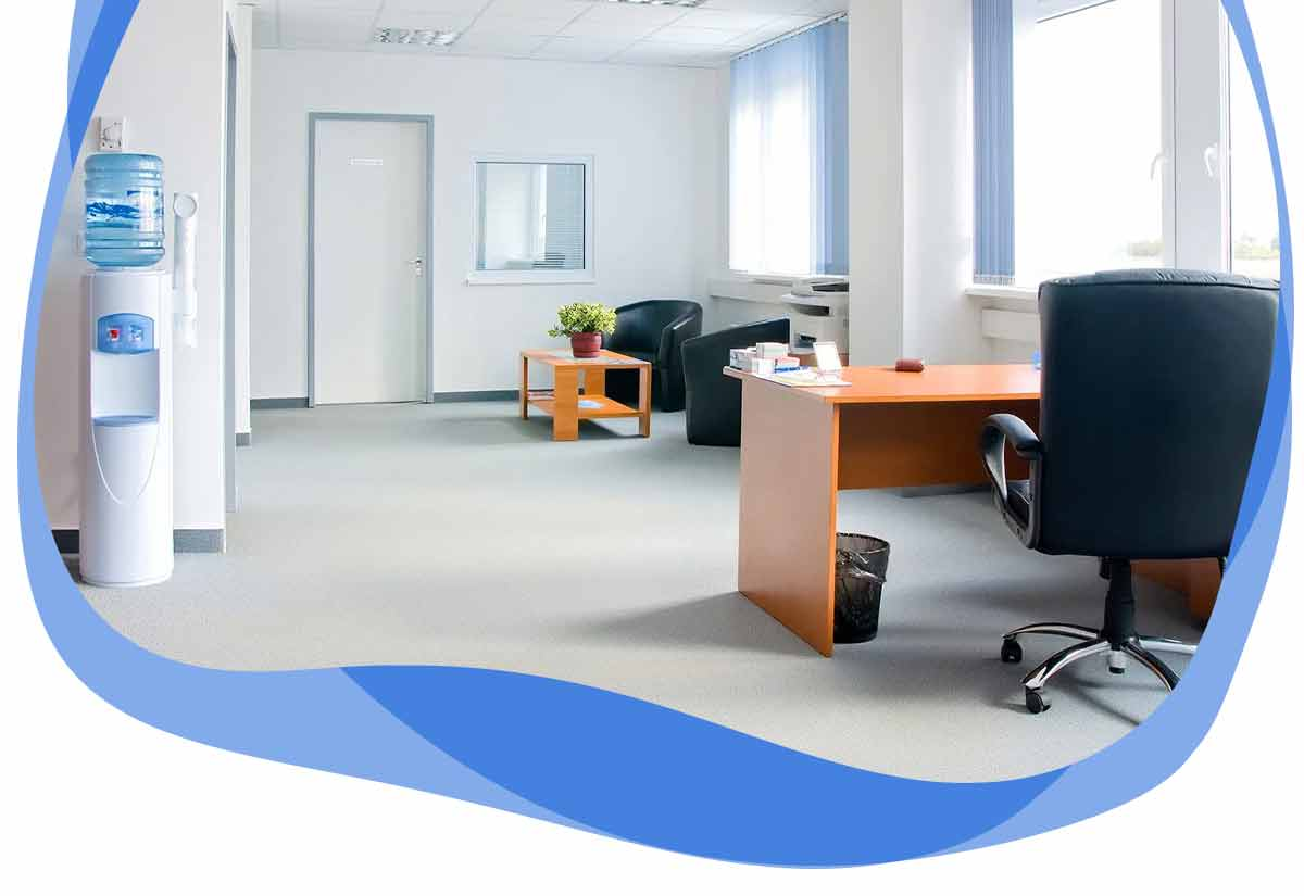 Office Cleaning Port Macquarie