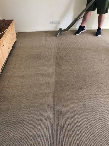 Quality Carpet Cleaning Port Macquarie