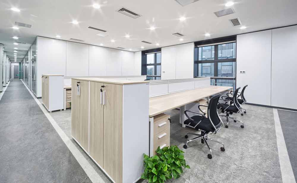 Routine Office Cleaning Port Macquarie