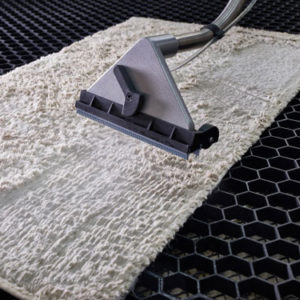 Rug Cleaning Port Macquarie
