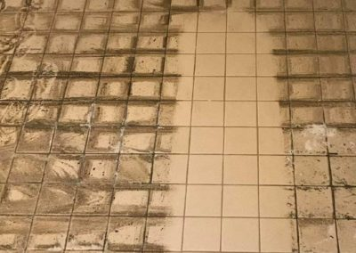 Top Rated Tile Cleaning Port Macquarie